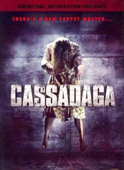 Cassadaga (DVD)