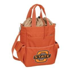 Picnic Time Activo Oklahoma State Cowboys Orange