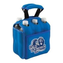 Picnic Time Six Pack Old Dominion Monarchs Blue