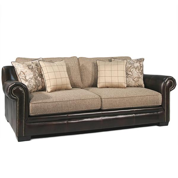 Fairmont Designs Made To Order Toronto Sofa