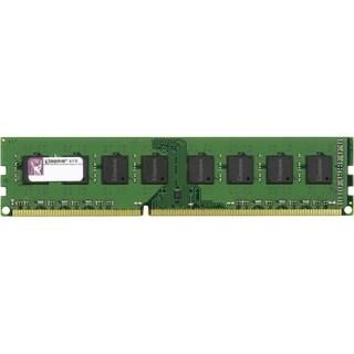 Kingston 4GB 1600MHz ECC Low Voltage Module