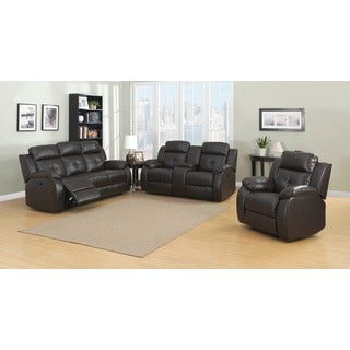 Troy Reclining Collection