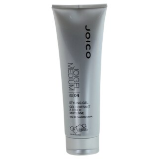 Joico JoiGel Medium 8.5-ounce Styling Gel