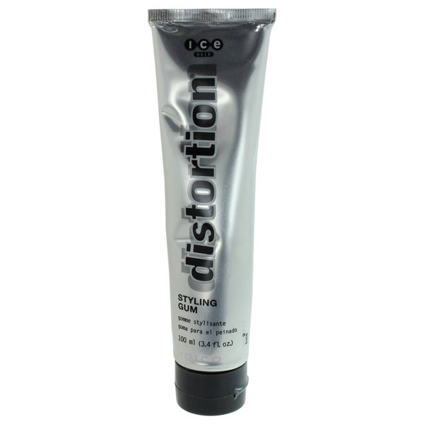 Hair Styling Gum: Shop Joico Ice Distortion 3.4-ounce Styling Gum
