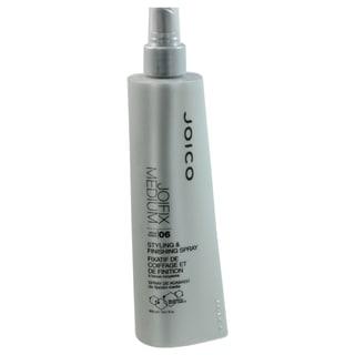 Joico JoiFix 10.1-ounce Medium Hairspray