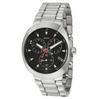 Rado Men's 'D-Star' Ceramos Chronograph Watch