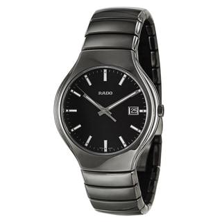ceramic men s watches shop the best deals for 2017