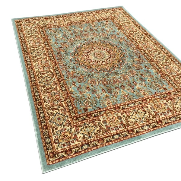 Clean Oriental Rug Images The Polohouse Decorating With