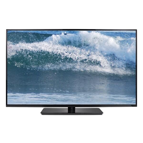"Vizio E500I-A0 50"" 1080p LED-LCD TV - 16:9 - HDTV 1080p - 120 Hz (Refurbished)"