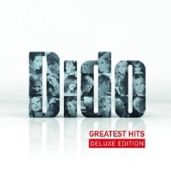 DIDO - GREATEST HITS: DELUXE EDITION