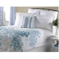 Oliver & James Martha 3-piece Quilt Set