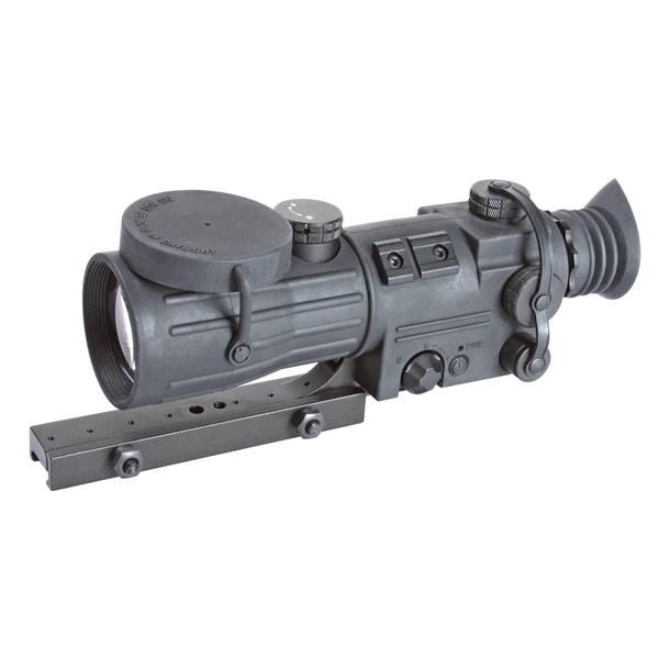 Armasight Orion 3X Gen 1+ Night Vision Rifle Scope