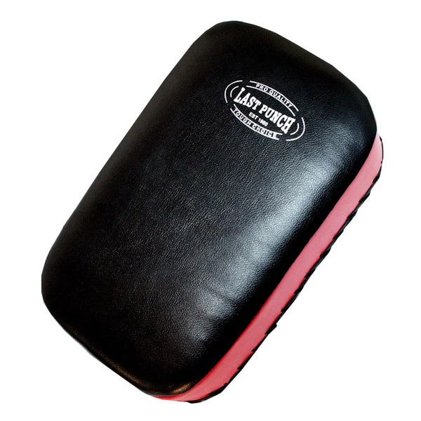 Defender 14.5-inch Boxing Mui Thai Kick Pad