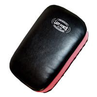 Defender 14.5-inch Boxing Mui Thai Kick Pad