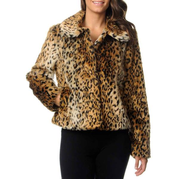Shop for leopard print jacket online at Target. Free shipping on purchases over $35 and save 5% every day with your Target REDcard.
