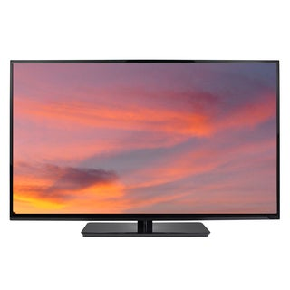 "Vizio E320B0 32"" 720p LED TV (Refurbished)"