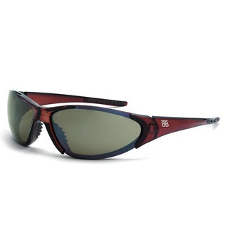 BTB Sport Optics Be the Ball 540 Sunglasses