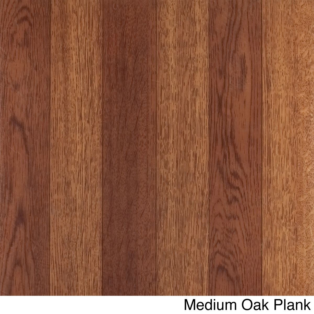 Achim Nexus Wood-Look 12x12 Self Adhesive Vinyl Floor Til...