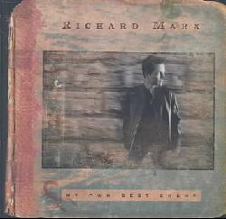 Richard Marx - My Own Best Enemy *
