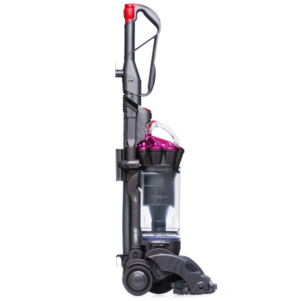 Dyson DC27 Upright Vacuum Cleaner (Refurbished)