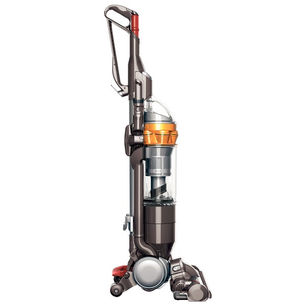 Dyson DC18 Upright Vacuum Cleaner (Refurbished)