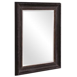 Twilight Black Mirror