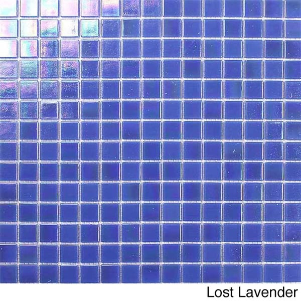 67fadd3938ec Shop Atlantis Tiles (Pack of 10) - Free Shipping Today - Overstock ...