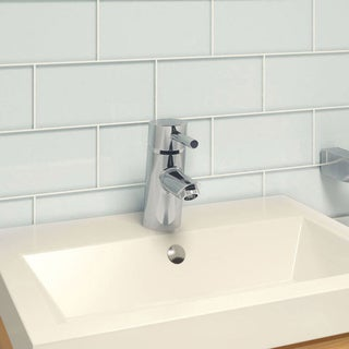 Subway Tiles (Pack of 32)