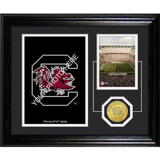 University of South Carolina Fan Memories Desktop Photomint