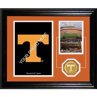 University of Tennessee Fan Memories Desktop Photo Mint