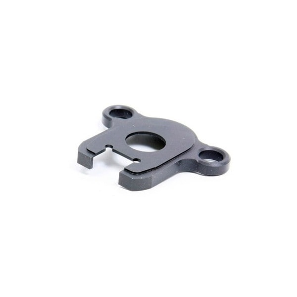 ProMag REM 870 Ambidextrous Single Point Sling Adaptor Plate