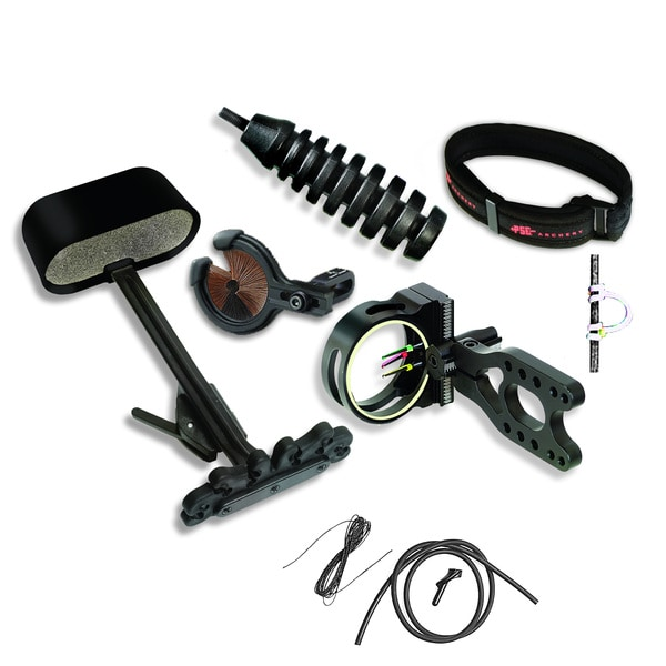 PSE Accessory Package Five 01191