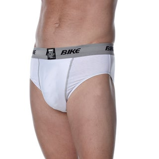 Bike Baco27 ADult Combo Brief and Pro-Edition Cup