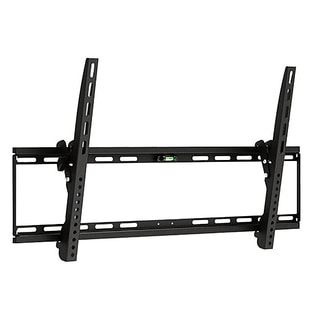 "OSD Audio TM-148 Tilt Flat TV Mount for 37"" - 63"" TVs"