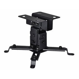 OSD Audio TSM-PRB-2 Full Projector Mount