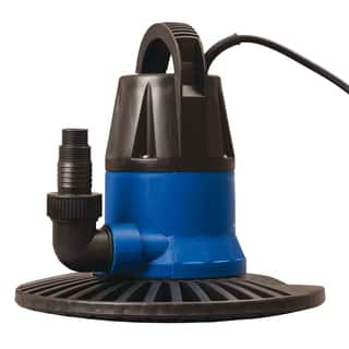 Blue Wave Dredger 1250 GPH In-ground Winter Cover Pump with Base|https://ak1.ostkcdn.com/images/products/8495189/Swim-Time-Dredger-1250-GPH-In-ground-Winter-Cover-Pump-with-Base-P15781684.jpg?impolicy=medium