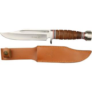 12-inch Elk Ridge Fixed Blade Knife