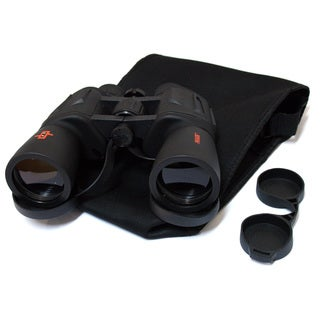 Defender High Definition Black Night Prism 30X50 Binoculars