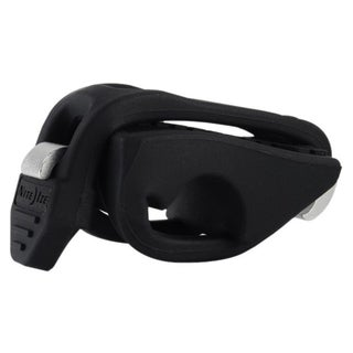 Nite Ize HandleBand Vehicle Mount for Smartphone