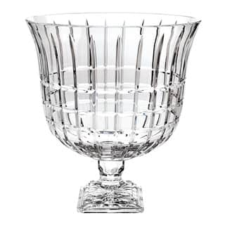 Alice Centerpiece/ Punch Bowl|https://ak1.ostkcdn.com/images/products/8496477/P15782693.jpg?impolicy=medium
