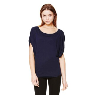 Bella Women's Flowy Circle Top (More options available)
