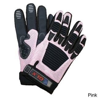 GLX Kids ATV Glove