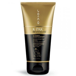 Joico K-Pak Revitaluxe 5.1-ounce Bio-Advanced Restorative Treatment