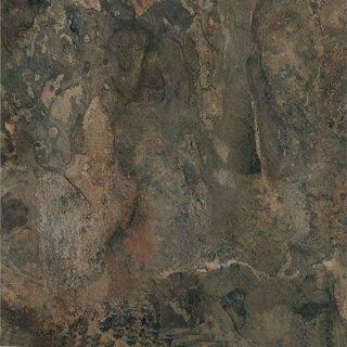 Achim Nexus 20-Piece Dark Slate Marble 12x12 Self Adhesive Vinyl Floor Tile (20 Square Feet)|https://ak1.ostkcdn.com/images/products/8497404/P15783458.jpg?impolicy=medium