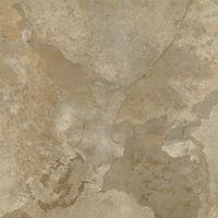 Achim Nexus Light Slate Marble 12x12 Self Adhesive Vinyl Floor Tile - 20 Tiles/20 sq Ft.