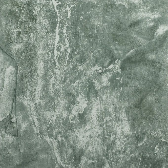 Achim Nexus Verde Marble Vein 12x12 Self Adhesive Vinyl F...
