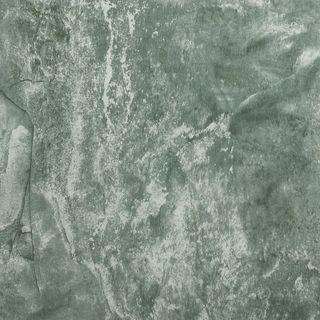 Nexus Verde Marble Vein 12x12 Self Adhesive Vinyl Floor Tile - 20 Tiles/20 sq Ft.