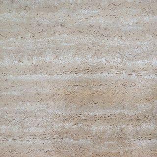 Achim Nexus Travatine Marble 12x12 Self Adhesive Vinyl Floor Tile - 20 Tiles/20 sq Ft.