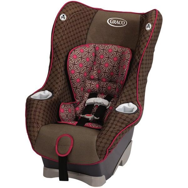 Graco MyRide 70 Convertible Car Seat