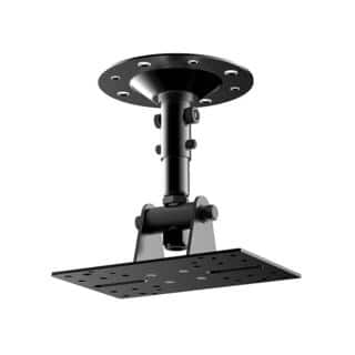 Cotytech SP-OS03 Ceiling Bracket for Large Satellite Speaker|https://ak1.ostkcdn.com/images/products/8499854/Cotytech-SP-OS03-Ceiling-Bracket-for-Large-Satellite-Speaker-P15785469.jpg?impolicy=medium